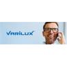 Varilux Comfort New Edition